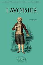 Téléchargez le livre :  Lavoisier
