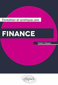 Téléchargez le livre :  Finance