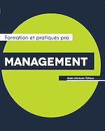 Téléchargez le livre :  Management