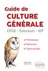 Télécharger le livre :  Guide de culture générale