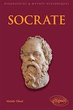 Download this eBook Socrate