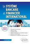 Télécharger le livre :  Le système bancaire et financier international