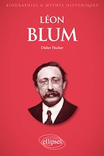 Download this eBook Léon Blum