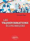 Télécharger le livre :  Les transformations économiques