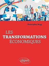 Téléchargez le livre :  Les transformations économiques