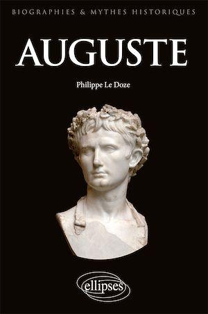 Téléchargez le livre :  Auguste