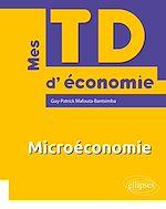 Téléchargez le livre :  Microéconomie