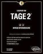 Download this eBook L'expert du Tage 2® - Niveau intermédiaire