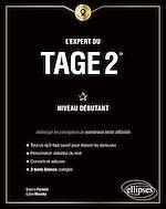 Download this eBook L'Expert du Tage 2® - Niveau débutant
