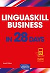 Télécharger le livre :  Linguaskill Business in 28 Days