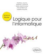 Téléchargez le livre :  Logique pour l'informatique