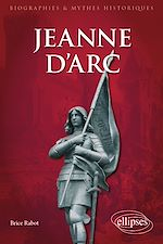 Download this eBook Jeanne d'Arc