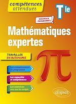 Download this eBook Mathématiques expertes - Terminale - nouveaux programmes