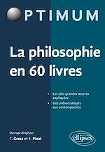Download this eBook La philosophie en 60 livres