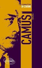 Download this eBook Camus
