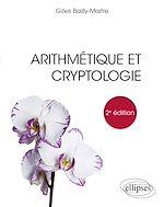 Download this eBook Arithmétique et cryptologie - 2e édition