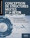 Télécharger le livre :  Conception de structures mixtes et en béton précontraint