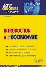Download this eBook Introduction à l'économie