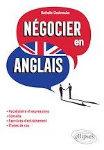 Download this eBook Négocier en anglais