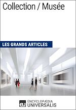 Download this eBook Collection / Musée