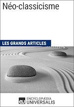 Download this eBook Néo-classicisme