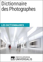 Download this eBook Dictionnaire des Photographes