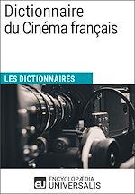 Download this eBook Dictionnaire du Cinéma français