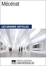 Download this eBook Mécénat