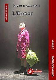 Téléchargez le livre :  Arts plastiques aux États-Unis (Les Grands Articles)