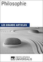 Download this eBook Philosophie