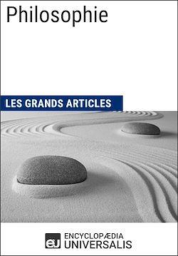 Download the eBook: Philosophie