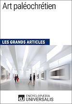 Download this eBook Art paléochrétien