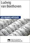 Télécharger le livre :  Ludwig van Beethoven