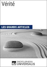 Download this eBook Vérité