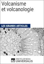 Download this eBook Volcanisme et volcanologie