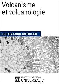 Téléchargez le livre :  Volcanisme et volcanologie