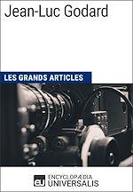 Download this eBook Jean-Luc Godard