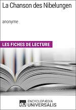 Download this eBook La Chanson des Nibelungen (anonyme)