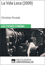 Download this eBook La Vida Loca de Christian Poveda
