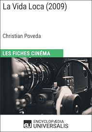 Téléchargez le livre :  La Vida Loca de Christian Poveda