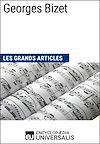 Télécharger le livre :  Georges Bizet