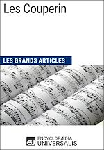 Download this eBook Les Couperin