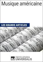 Download this eBook Musique américaine