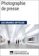 Download this eBook Photographie de presse