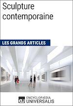 Download this eBook Sculpture contemporaine