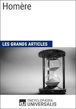 Download this eBook Homère