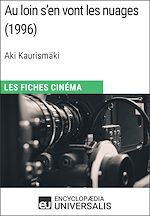 Download this eBook Au loin s'en vont les nuages d'Aki Kaurismäki
