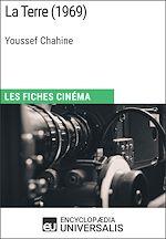 Download this eBook La Terre de Youssef Chahine