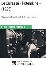 Download this eBook Le Cuirassé « Potemkine » de Serge Mikhaïlovitch Eisenstein