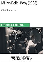 Download this eBook Million Dollar Baby de Clint Eastwood